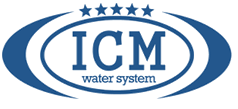I.C.M. Water Systeem