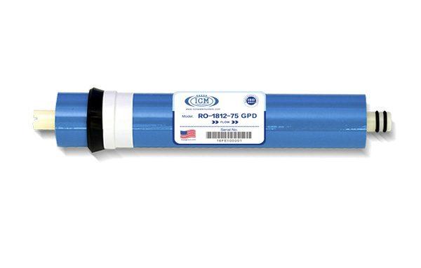 ICM Membran Filtre
